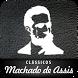 Casa Velha - Machado de Assis by Gildásio Coimbra