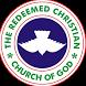 RCCG Throne of Grace by vsr