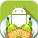 تنظيف و تسريع الهاتف - بدون نت by New AppsTeam