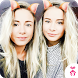 Face Swap : Snappy Photo Filters Stickers by Dubaduba Apps, Inc.