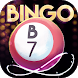 Bingo Infinity by Daybreak Industries