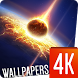 Cosmos Wallpapers 4k by Ultra Wallpapers