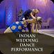 Indian Wedding Dance Performance Videos by Sreya Kumar