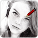 Pencil Photo Sketch Effect by Apps Bucket