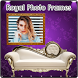 Royal Photo Frames Editor by Selfie Studios