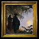 Caspar David Friedrich Art by Art and Soul. Period