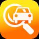 Car Finder Where Did I Park by Somchot Dev