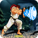 Guide king of fighter 98 by MKM Soft