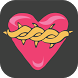Mexican Cupid - Free Chat by Innovation Consulting Ltd