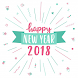 Happy New Year Images & GIFs by Top Greetings App By QUIQSOFT
