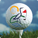 Apollo Beach Golf Club by Total Loyalty Solutions