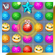Fruits Splash Epic Match 3 by WebComers