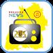 Baden Württemberg Radio & News by DigBazar Ltd