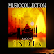 Popular Indian Songs by MANDIRI MUSIC