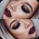 Beautiful Makeup Ideas & Tutorials & Photo Editor by HomeLabApps