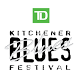 TD Kitchener Blues Festival by FaveQuest / MyEventApps