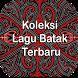 Koleksi Lagu Batak Terbaru by KK Dev