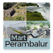 Perambalur Directory Guide by G Tech Lab