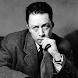 The Stranger - Albert Camus by Compatoz Net Media