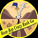 Beep Beep Crazy Rush Go by devappsimo02