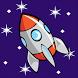 Moon Air Lander by UNIFEYED