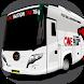 Bus Mania Indonesia Simulator by Topcarracing