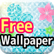 Beautiful Wallpaper 03 by peso.apps.pub.arts