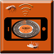 Anti Mosquito Simulator by brightingsoft
