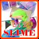 DIY Slime by MahiDev