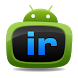 Irdroid by HWGroup Ltd.