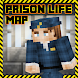Map Prison Life by CRAFTLAB