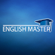 English Master (Part 3) IAB by Speakit.TV