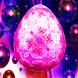 Easter Eggs by Yamai Yuzuru