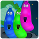 Thunder Larva by DymanEntertainment