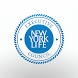 New York Life Council Meetings by Meeting Play