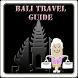 RMW: Bali Travel Guide by RMW