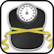 50 Ways To Lose 10 Pounds — Fast! by Torpid Lab