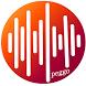 Free Peggo Pro 2018 Tips by KROSNAYARSK32