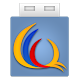 Quipux Firma Electrónica by Subsecretaría de Tecnologías de la Información