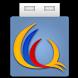 Quipux Firma Electrónica