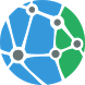 Blockchain by inCreative Studio