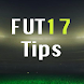 Tips for FIFA Ultimate Team by Rosvall Studios