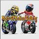 Action Racing Gallery by delisa