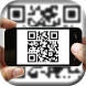Qr Code Scanner Barcode Reader by Appy Stations