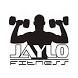 Jay Lo Fitness Studio by MINDBODY Branded Apps