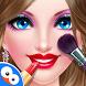 Princess Makeup Dressup Girls by GameStork