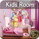 Kids Room Design - Trends 2018 by Waskita Chandra