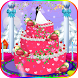 Cake Maker-wedding Decoration by Nextcheat