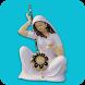 Meerabai Bhajan 100+ by AshXpert
