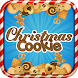 Christmas Cookie Recipes by appyown